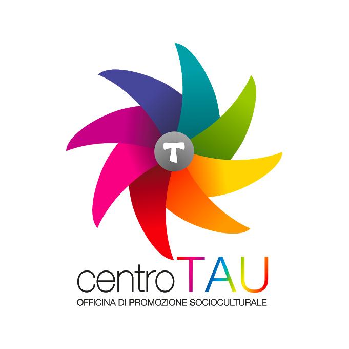 Logo TAU