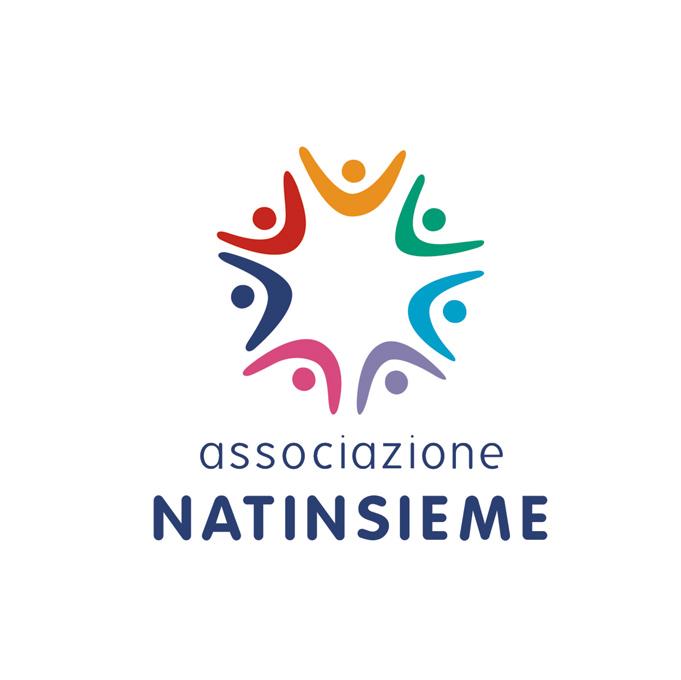 Logo natinsieme